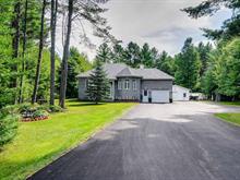 Maison à vendre à L'Ange-Gardien (Outaouais), Outaouais, 84, Chemin des Bois, 27072456 - Centris.ca