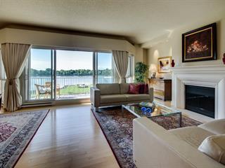 Condo / Appartement à louer à Dorval, Montréal (Île), 850, Chemin du Bord-du-Lac-Lakeshore, app. K4, 28756956 - Centris.ca