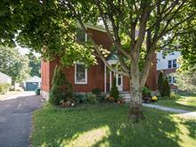 House for sale in Lachute, Laurentides, 648, Rue  Principale, 9100297 - Centris.ca