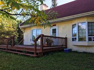 Duplex for sale in Val-Morin, Laurentides, 6262 - 6264, Rue  Morin, 20026138 - Centris.ca