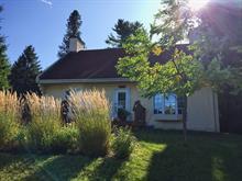 Duplex à vendre à Val-Morin, Laurentides, 6262 - 6264, Rue  Morin, 20026138 - Centris.ca