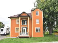 Maison à vendre à Saint-Éloi, Bas-Saint-Laurent, 220, Rue  Principale Ouest, 15472660 - Centris.ca