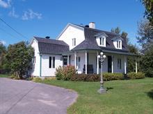 House for sale in Sainte-Mélanie, Lanaudière, 1271, Rang du Pied-de-la-Montagne, 25459805 - Centris.ca