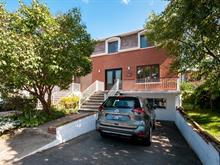 Maison à vendre à Saint-Léonard (Montréal), Montréal (Île), 6705, Rue  Daveluy, 12207052 - Centris.ca