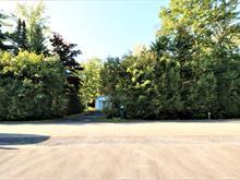 Terrain à vendre à La Prairie, Montérégie, Rue  Johanne, 28104593 - Centris.ca