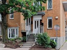 Condo à vendre à La Cité-Limoilou (Québec), Capitale-Nationale, 910, Avenue  De Bourlamaque, 19751435 - Centris.ca