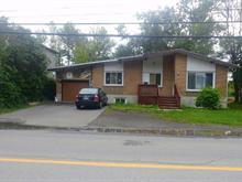 Maison à vendre à Saint-François (Laval), Laval, 5270, boulevard des Mille-Îles, 22031921 - Centris.ca