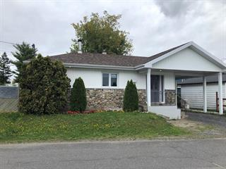 House for sale in Saint-Lambert-de-Lauzon, Chaudière-Appalaches, 105, Rue des Peupliers, 18398497 - Centris.ca