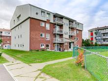 Condo for sale in Charlesbourg (Québec), Capitale-Nationale, 8900, Rue  Valade, apt. 403, 25535190 - Centris.ca