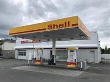 Terrain à vendre à Thetford Mines, Chaudière-Appalaches, 3905, boulevard  Frontenac Ouest, 25109209 - Centris.ca
