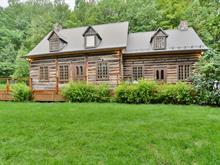Chalet à vendre à Shefford, Montérégie, 552, Chemin du Mont-Shefford, 12644385 - Centris.ca