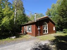 House for sale in Orford, Estrie, 16, Rue des Chanterelles, 21146133 - Centris.ca
