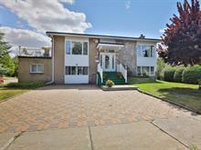 Maison à vendre à Laval (Chomedey), Laval, 1410 - 1410A, Rue  Oak, 22864124 - Centris.ca