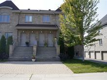 Condo / Appartement à louer à Chomedey (Laval), Laval, 2232, 100e Avenue, 13676247 - Centris.ca