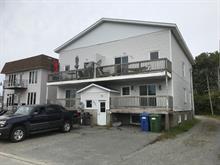 Immeuble à revenus à vendre à Malartic, Abitibi-Témiscamingue, 600 - 608, Rue  Jacques-Cartier, 24849448 - Centris.ca