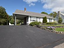 House for sale in L'Islet, Chaudière-Appalaches, 7, Rue  Fleurie, 21800486 - Centris.ca