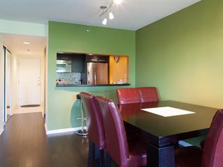 Condo à vendre à Brossard, Montérégie, 8050, boulevard  Saint-Laurent, app. 307, 11604046 - Centris.ca
