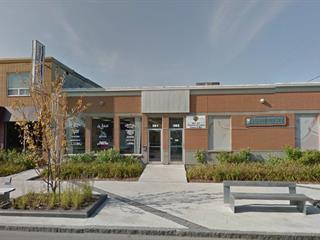 Commercial unit for rent in Saguenay (La Baie), Saguenay/Lac-Saint-Jean, 591 - 593, Rue  Albert, suite 1, 18290022 - Centris.ca