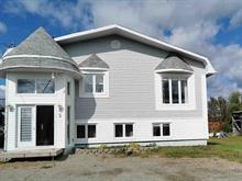 House for sale in La Reine, Abitibi-Témiscamingue, 5, 1re Avenue Ouest, 12656222 - Centris.ca