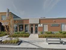 Local commercial à louer à Saguenay (La Baie), Saguenay/Lac-Saint-Jean, 591 - 593, Rue  Albert, local 3, 9434573 - Centris.ca
