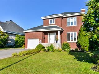 House for sale in Saint-Bruno-de-Montarville, Montérégie, 97, Rue  Laure-Gaudreault, 22708891 - Centris.ca