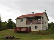 Cottage for sale in Aumond, Outaouais, 996, Route  Principale, 9498829 - Centris.ca
