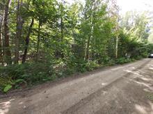 Terrain à vendre à Rawdon, Lanaudière, Rue  Pine Hill, 21835009 - Centris.ca