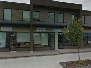 Commercial unit for rent in Saguenay (La Baie), Saguenay/Lac-Saint-Jean, 365, Rue  Victoria, 28551970 - Centris.ca