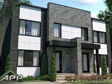 Maison à vendre à Québec (La Haute-Saint-Charles), Capitale-Nationale, 1198, Rue  Chagall, 18655136 - Centris.ca