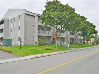 Condo for sale in Québec (Sainte-Foy/Sillery/Cap-Rouge), Capitale-Nationale, 835, Rue  Grandjean, apt. 309, 16227075 - Centris.ca