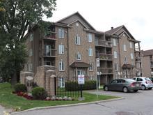 Condo à vendre à Laval (Chomedey), Laval, 3255, boulevard du Souvenir, app. 401, 23713448 - Centris.ca