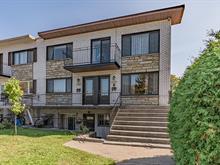 Quadruplex for sale in Le Vieux-Longueuil (Longueuil), Montérégie, 188 - 194, Rue de la Milice, 13259675 - Centris.ca