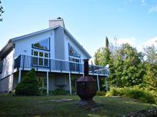 Maison à vendre à Val-Morin, Laurentides, 1333, Chemin de l'Oie-Sauvage, 18474378 - Centris.ca
