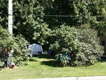 Terrain à vendre à Montréal (Rivière-des-Prairies/Pointe-aux-Trembles), Montréal (Île), 4119Z, 41e Avenue (P.-a.-T.), 11275323 - Centris.ca