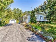 House for sale in Sainte-Béatrix, Lanaudière, 181, Rang  Saint-Paul Ouest, 23061204 - Centris.ca
