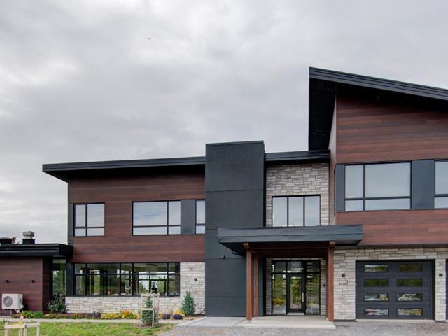 House for sale in Rimouski, Bas-Saint-Laurent, 898, Rue  D'Youville, 10502122 - Centris.ca