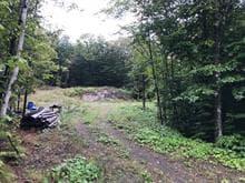 Terrain à vendre à Brownsburg-Chatham, Laurentides, Chemin du Ruisseau, 22855784 - Centris.ca