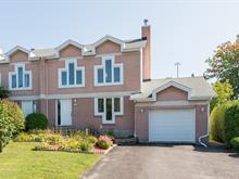 House for sale in Repentigny (Repentigny), Lanaudière, 828, Rue  Beaugrand, 25060979 - Centris.ca