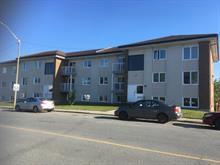 Immeuble à revenus à vendre à Rouyn-Noranda, Abitibi-Témiscamingue, 303 - 333, Rue  Monseigneur-Latulipe Est, 24408041 - Centris.ca