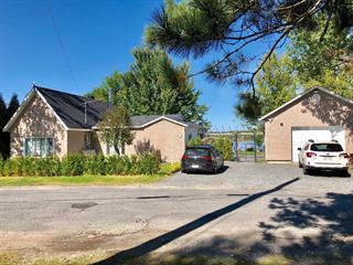 House for sale in Labrecque, Saguenay/Lac-Saint-Jean, 2915, Rue  Simard, 28340986 - Centris.ca