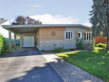 Maison à vendre à Saint-Zotique, Montérégie, 1701, Rue  Principale, 11729428 - Centris.ca