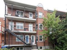 Quadruplex à vendre à Québec (La Cité-Limoilou), Capitale-Nationale, 1132 - 1138, 2e Avenue, 24802646 - Centris.ca