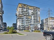 Condo for sale in Laval-des-Rapides (Laval), Laval, 639, Rue  Robert-Élie, apt. 604, 11180868 - Centris.ca