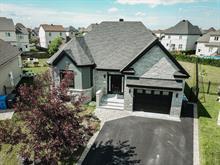 Maison à vendre à Repentigny (Repentigny), Lanaudière, 1255, Rue des Chic-Chocs, 21456058 - Centris.ca
