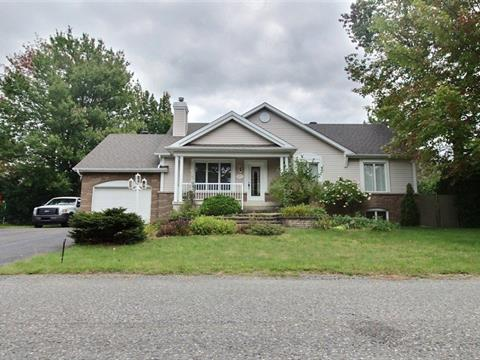 House for sale in Drummondville, Centre-du-Québec, 250, Rue  Moreau, 9533238 - Centris.ca