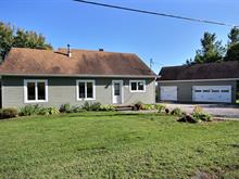 House for sale in Saint-Christophe-d'Arthabaska, Centre-du-Québec, 2607, boulevard des Bois-Francs Sud, 27403238 - Centris.ca