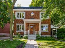 Maison à vendre à Saint-Laurent (Montréal), Montréal (Île), 930 - 932, Rue  Saint-Germain, 27617402 - Centris.ca