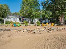 Maison à vendre à L'Isle-aux-Allumettes, Outaouais, 48, Chemin  George, 11303796 - Centris.ca