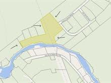 Terrain à vendre à Saint-Jean-de-Matha, Lanaudière, Chemin  Sainte-Mélanie, 18512801 - Centris.ca