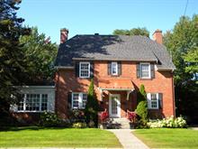 Maison à vendre à Drummondville, Centre-du-Québec, 12, Carré  Celanese, 16776061 - Centris.ca